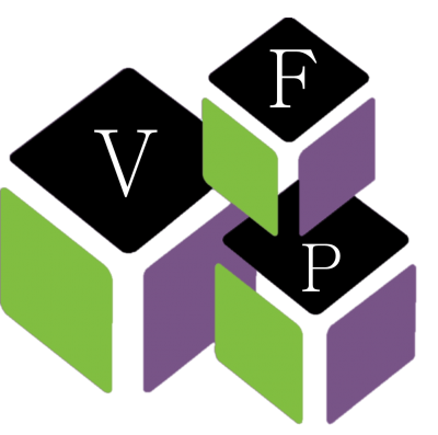 VFP Solutions LLC